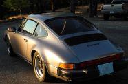1985 Porsche Carrera 3.2l Original Paint! View 38