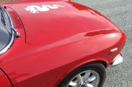 1967 Alfa Romeo Giulia Sprint GT Veloce View 9