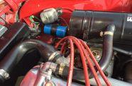 1967 Alfa Romeo Giulia Sprint GT Veloce View 25