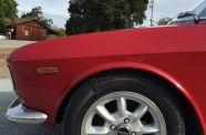 1967 Alfa Romeo Giulia Sprint GT Veloce View 10