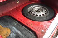 1967 Alfa Romeo Giulia Sprint GT Veloce View 30