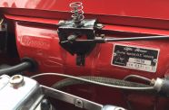 1967 Alfa Romeo Giulia Sprint GT Veloce View 27