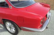 1967 Alfa Romeo Giulia Sprint GT Veloce View 12