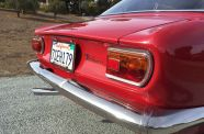 1967 Alfa Romeo Giulia Sprint GT Veloce View 7