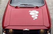 1967 Alfa Romeo Giulia Sprint GT Veloce View 5