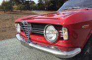 1967 Alfa Romeo Giulia Sprint GT Veloce View 6