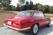 1967 Alfa Romeo Giulia Sprint GT Veloce View 2