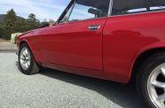 1967 Alfa Romeo Giulia Sprint GT Veloce View 8
