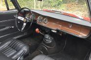 1967 Alfa Romeo Giulia Sprint GT Veloce View 16
