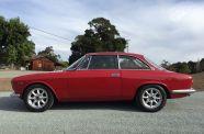 1967 Alfa Romeo Giulia Sprint GT Veloce View 3