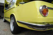1972 BMW 2002tii  View 21