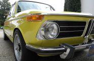 1972 BMW 2002tii  View 6