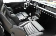 1972 BMW 2002tii  View 11