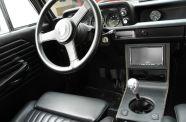 1972 BMW 2002tii  View 12