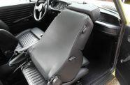 1972 BMW 2002tii  View 14
