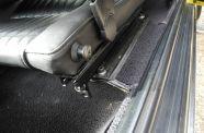1972 BMW 2002tii  View 39