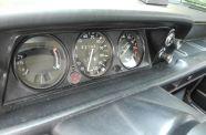 1972 BMW 2002tii  View 10