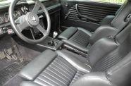 1972 BMW 2002tii  View 9