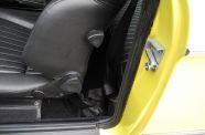 1972 BMW 2002tii  View 40