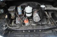 1968 Porsche 912 Coupe View 25