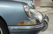 1968 Porsche 912 Coupe View 5