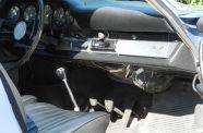 1968 Porsche 912 Coupe View 18