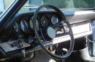 1968 Porsche 912 Coupe View 15
