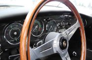 1963 Porsche 356 S-90 Cabriolet View 17