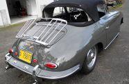 1963 Porsche 356 S-90 Cabriolet View 14