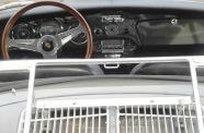 1963 Porsche 356 S-90 Cabriolet View 22