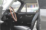 1963 Porsche 356 S-90 Cabriolet View 16