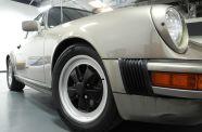 1982 Porsche 911 SC Targa Original Paint! View 14