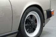 1982 Porsche 911 SC Targa Original Paint! View 20