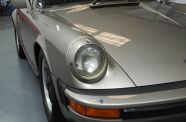 1982 Porsche 911 SC Targa Original Paint! View 18