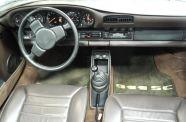 1982 Porsche 911 SC Targa Original Paint! View 26