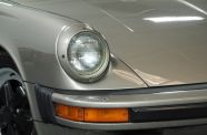 1982 Porsche 911 SC Targa Original Paint! View 13