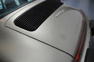 1982 Porsche 911 SC Targa Original Paint! View 48