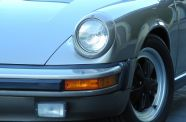1982 Porsche 911 SC Targa Original Paint! View 12