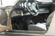 1982 Porsche 911 SC Targa Original Paint! View 24