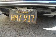 1962 Porsche 356 B Coupe (46248 miles!!) View 33