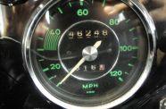 1962 Porsche 356 B Coupe (46248 miles!!) View 19