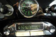 1962 Porsche 356 B Coupe (46248 miles!!) View 20