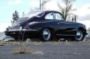 1962 Porsche 356 B Coupe (46248 miles!!) View 3