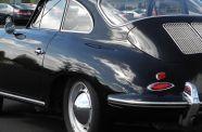 1962 Porsche 356 B Coupe (46248 miles!!) View 27