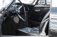 1962 Porsche 356 B Coupe (46248 miles!!) View 16