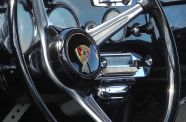 1962 Porsche 356 B Coupe (46248 miles!!) View 17