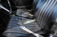 1962 Porsche 356 B Coupe (46248 miles!!) View 18