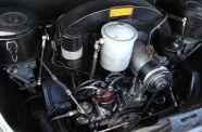 1962 Porsche 356 B Coupe (46248 miles!!) View 22