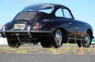 1962 Porsche 356 B Coupe (46248 miles!!) View 7