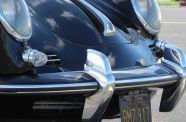 1962 Porsche 356 B Coupe (46248 miles!!) View 26